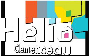 Hélio Clemenceau - Imprimerie numérique et copie service